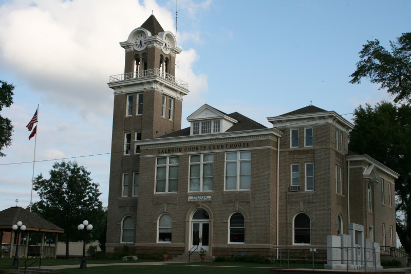 courthouse-for-background-image.jpg
