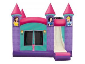 3-n-1 Fairytale - $200