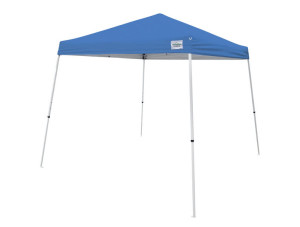 10x10 Canopy Tent $15.00 ADDED TO ANY INFLATABLE RESERVATION!