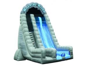 E-inflatables
