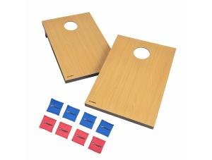 Cornhole Toss (Wood)
