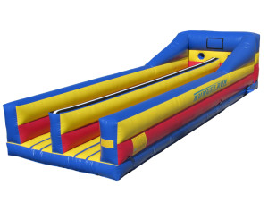 Bungee Run - $225