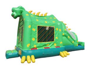 3-n-1 Dino Combo