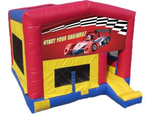 Racing Combo