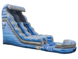 EZ Inflatables