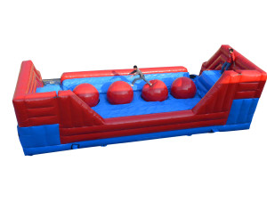 Inflatable 2000