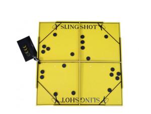 4 Way Sling Shot