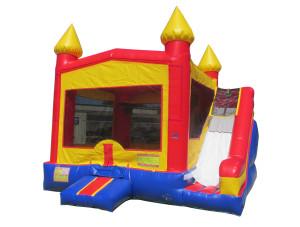 Modular Castle Combo