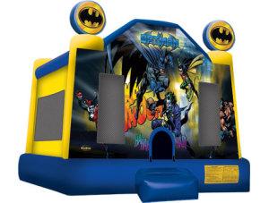 Batman Jump (Lg)