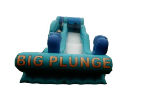 Aoqi Inflatables