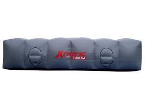 Xtreme Laser Tag Arena 30'