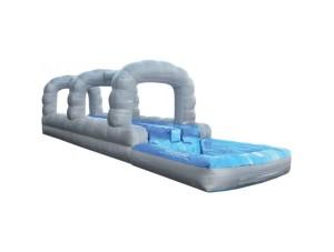 Roaring River Slip N Slide