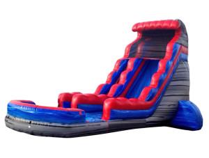EZ-inflatables