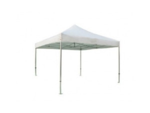 10x10 50mm Speedy Tent