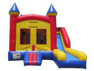 Castle Combo C7    $225