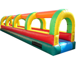 38' Slip-n-Slide