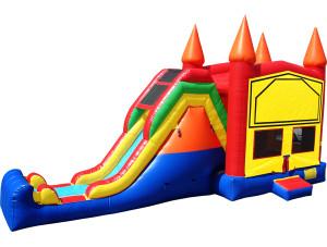 Jump & Slide 2