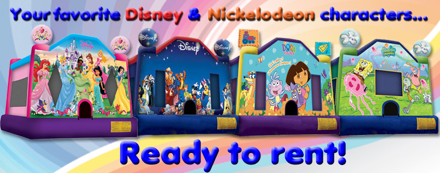 Disney/Nick