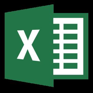 Упрощаем SEO задачи в Excel