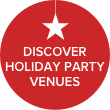 Discover Holiday Party Venues