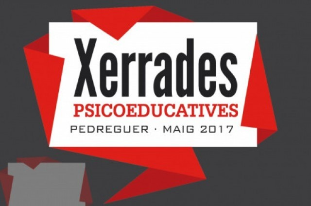 XERRADES PSICOEDUCATIVES