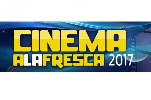 El olivo.  CINEMA A LA FRESCA XIX edició