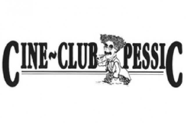 KARAOKE   -   CINE CLUB PESSIC