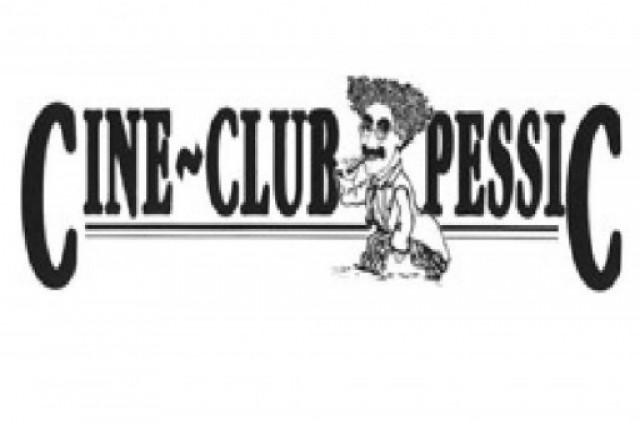 CINE CLUB PESSIC (25/03/2018)