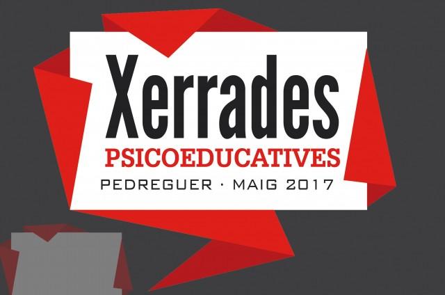 XERRADES PSICOEDUCATIVES: La transició d'Infantil a Primària (Jesús Ruiz)