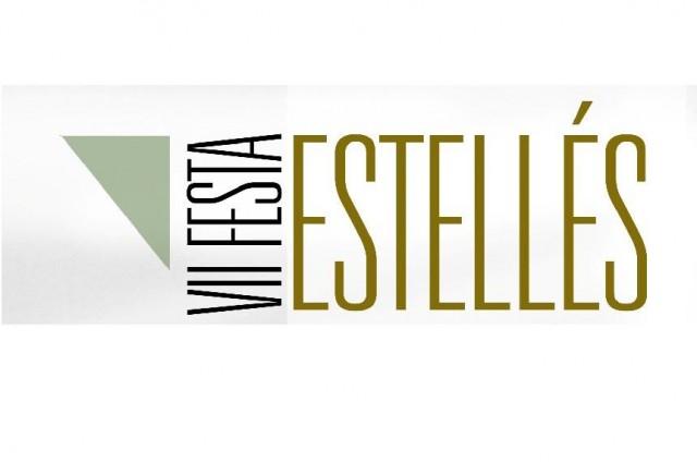 Homenatge musical a Vicent Andrés Estellés. VII FESTA ESTELLÉS
