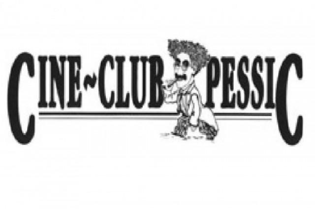 CINE CLUB PESSIC (18/02/2018)