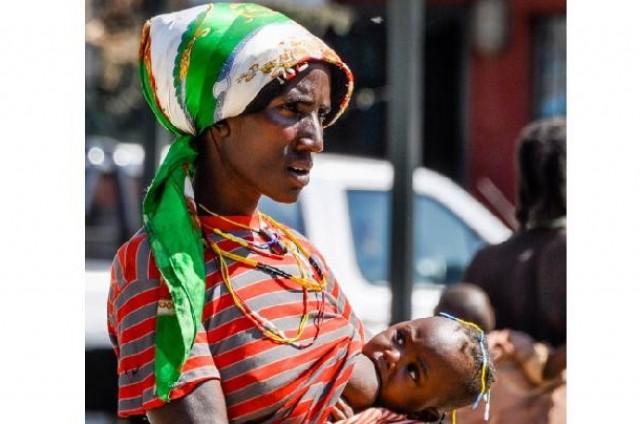 Lactància Materna. EXPOSICIÓ DE FOTOGRAFIA