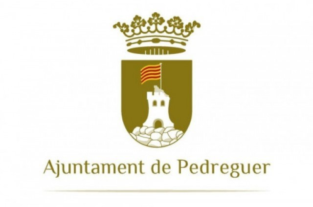 REUNIÓ DE LA COMISSIÓ SOBRE ELS VALORS CADASTRALS (oberta al públic)