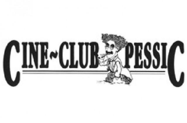 TALLER DE CINEMA PER XIQUETES I XIQUETS. Cine Club Pessic & TelePessic