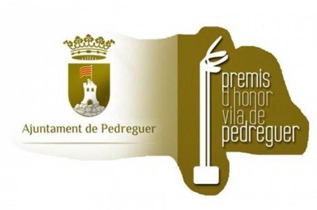 Conferència. Proyectos para expandir la imaginación colectiva. XXVI PREMIS D'HONOR VILA DE PEDREGUER