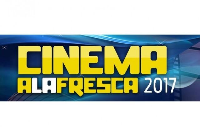 El tiempo de los monstruos.  CINEMA A LA FRESCA XIX edició