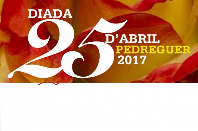 Conferència. Les dones d'Ausiàs March. DIADA DEL 25 D'ABRIL