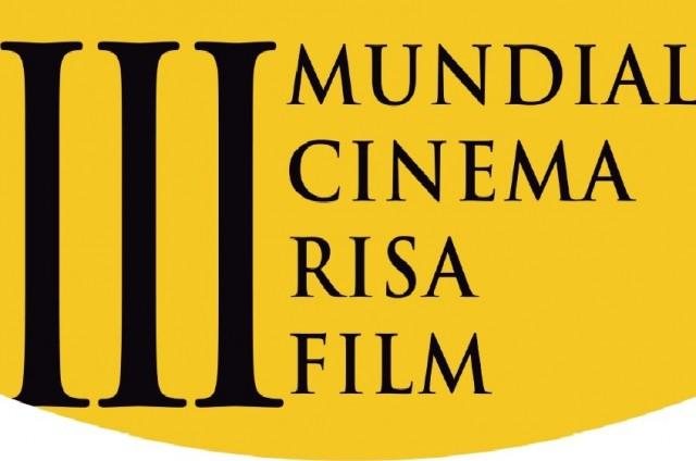 III MUNDIAL CINEMA RISA FILM: