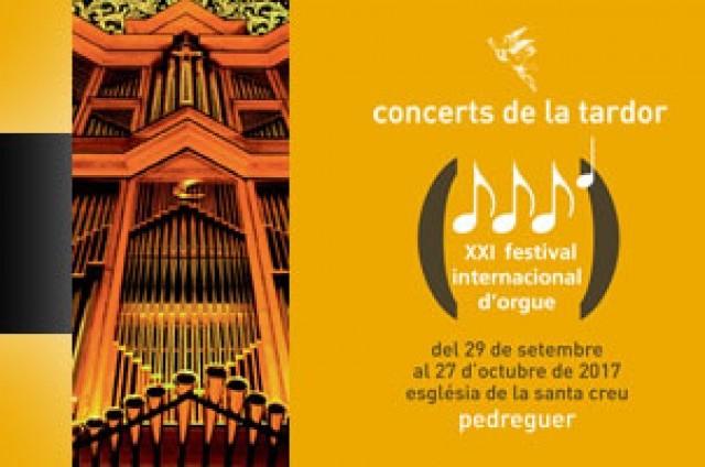 Cor i Orquestra de La Retoria.  CONCERTS DE LA TARDOR