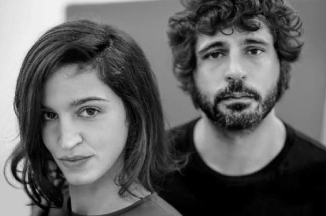 EL CONCERT. Maria Arnal & Marcel Bagés - XX CONCERTS DE PRIMAVERA