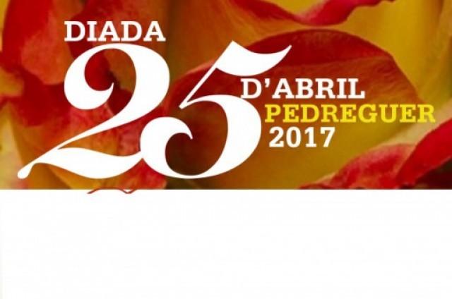 Visita i dinar al Monestir de Sant Jeroni de Cotalba.  DIADA DEL 25 D'ABRIL