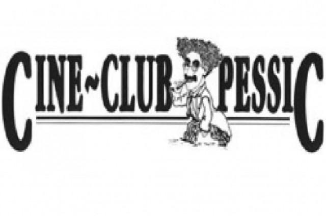 CINE CLUB PESSIC