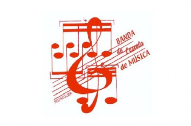 Concert de la Banda de l'Escola de Musica.  XXIV ANIVERSARI