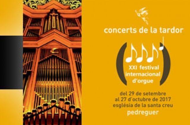 Quartet de l'orquestra simfònica de bankia. CONCERTS DE LA TARDOR