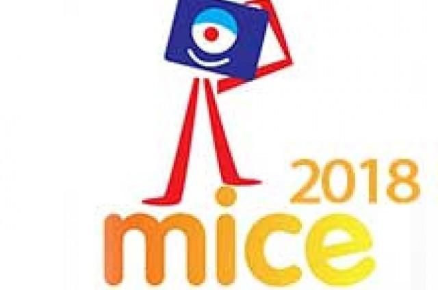 MICE 2018