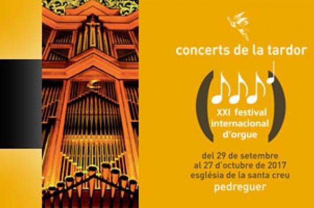Orquestra de Cambra Dornach (Basilea-Suïssa)  CONCERTS DE LA TARDOR