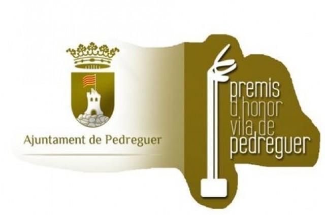 Conferència. Casal Jaume I. La importància de la nostra llengua.  XXVI PREMIS D'HONOR VILA DE PEDREGUER
