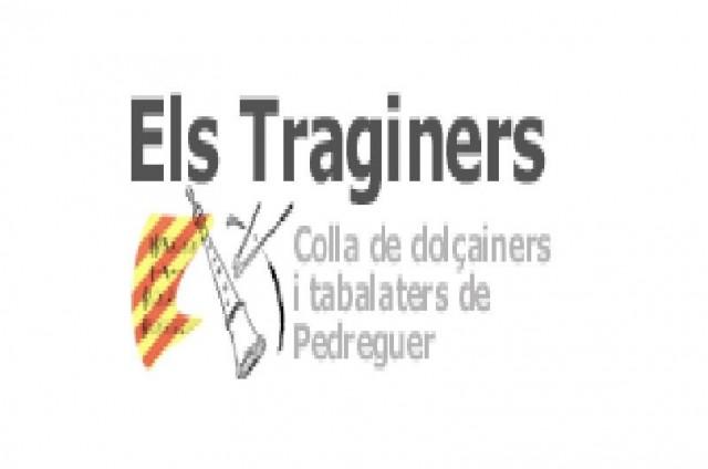 Concert. Els Traginers -   XVIII FESTA DE LA MÚSICA