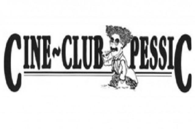 CINE CLUB PESSIC (26/02/2018)
