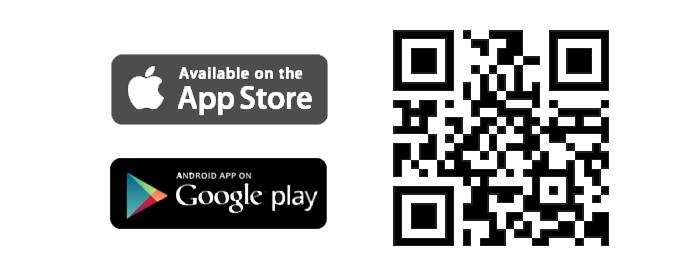 http://www.andorrago.ad/es/apps